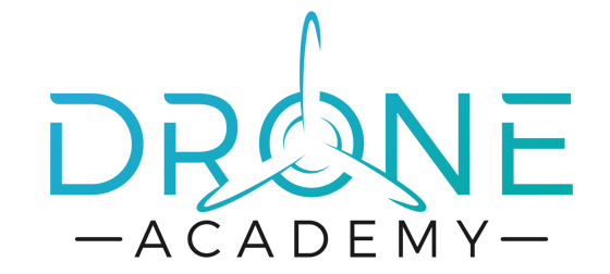 Drone Academy - visi dronu pakalpojumi vienā vietā! Dronu skola, dronu remonts, dronu īre, foto un video no gaisa