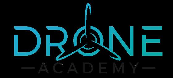 Drone Academy - DJI dronai, stabilizatoriai, robotai, dronu paslaugos