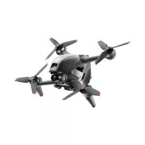 DJI FPV Combo dronas