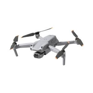 DJI Mavic Air 2 S dronas